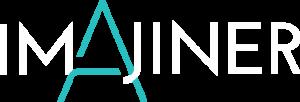 Imajiner Logo export trans