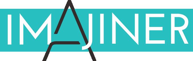 Imajiner Logo export