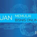 Cara Memulai Bisnis Online dengan Mudah dan Cepat