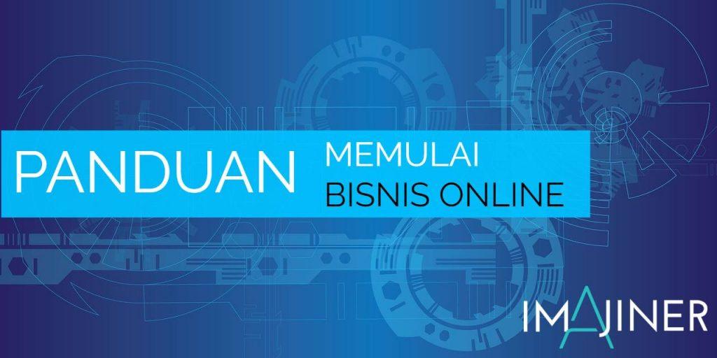Cover Panduan Bisnis Online