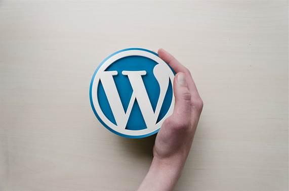7 Alasan Menggunakan WordPress untuk Website
