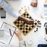 9 Alasan Bisnis Modern Butuh Website