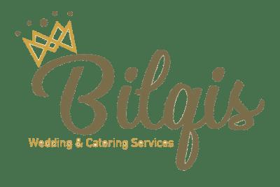 bilqis-logo