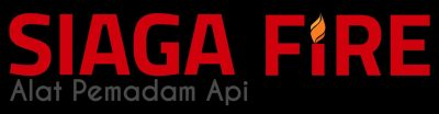 siaga-fire-logo