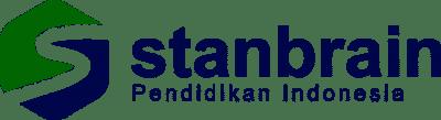 stanbrain-logo