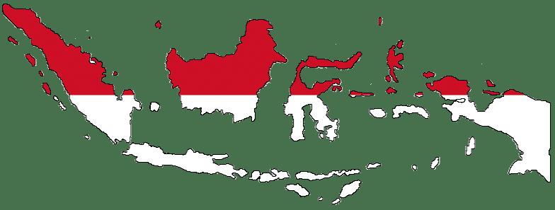 Flag-map_of_Indonesia_transparent