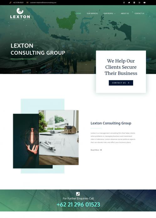 screencapture-lextonconsulting-2020-03-30-16_52_52