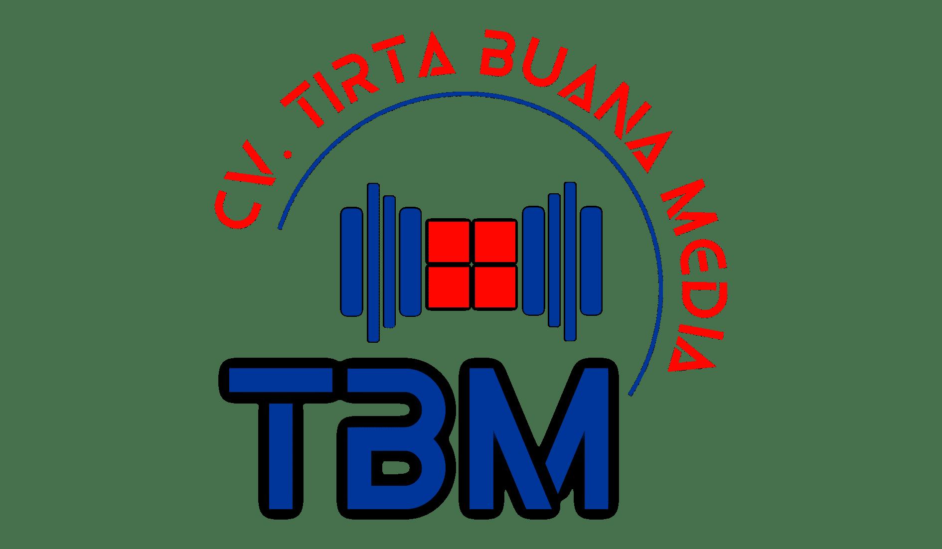 CV-TBM