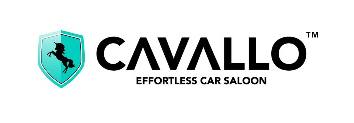 Logo-Cavallo-Hitam
