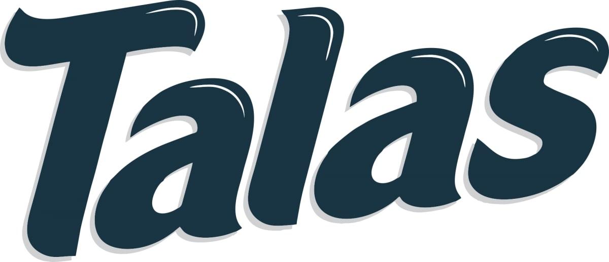 TALAS-LOGO-TEXT