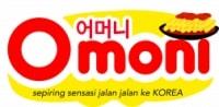 omoni-logo